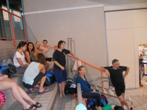 interclub Albi (1)