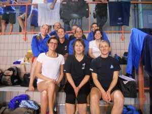 interclub Albi (2)
